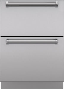 Product ICBID-24RO drawers_refrigerator