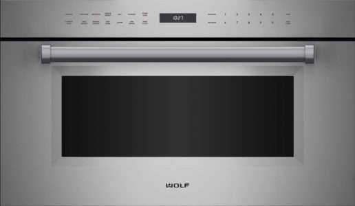 Product ICBMDD30PM-S-PH professional microwave oven