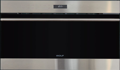 Product ICBMDD30TE-S-TH transitional microwave oven