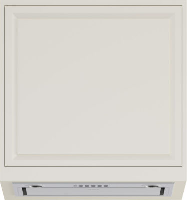 Product ICBVU24S under cabinet hood