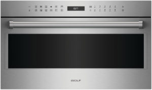 ICBSPO30PESPH Speed-Backofen E-Serie Professional